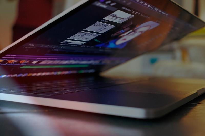 Top 6 Mac Video Editing software in 2020 and a BONUS