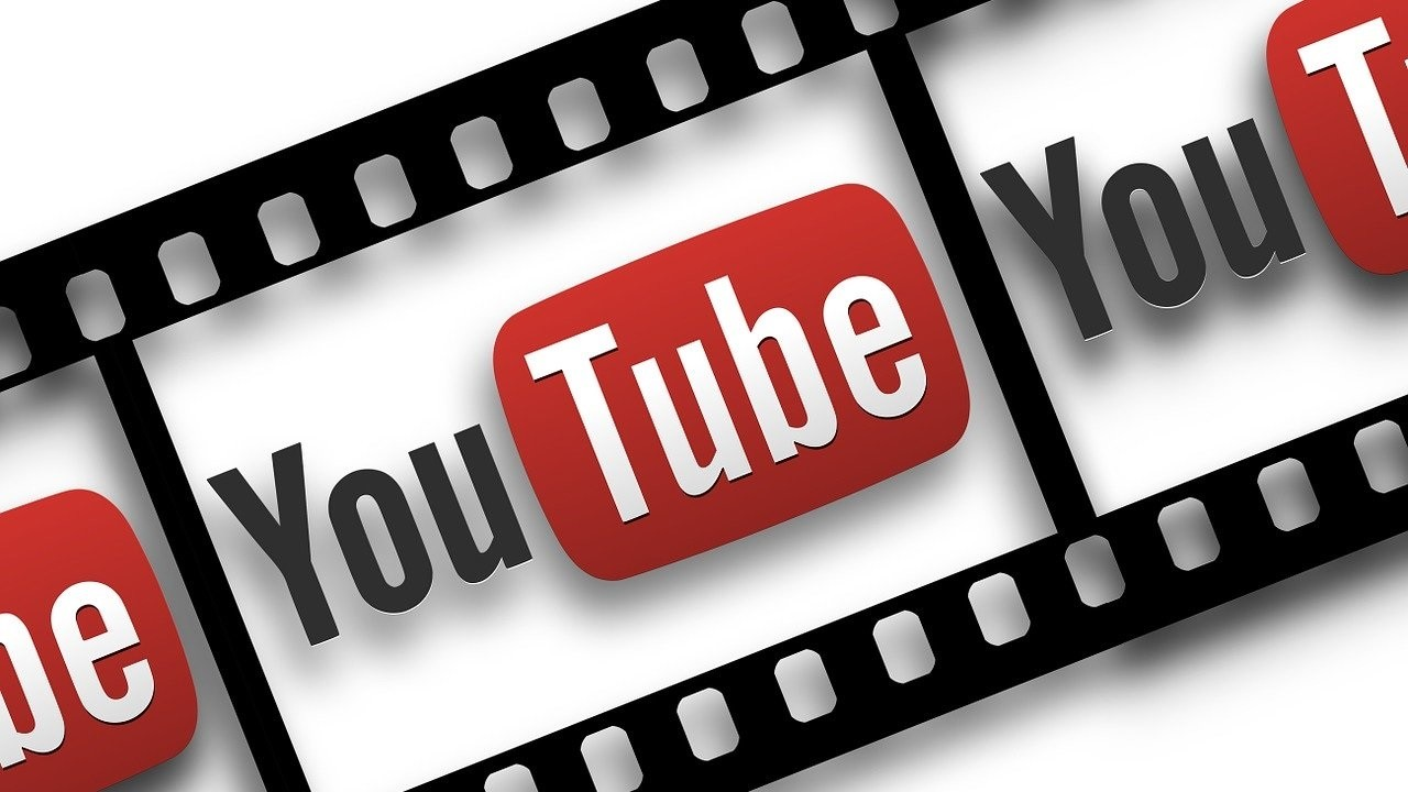 What Makes the Best YouTube Video Editor?