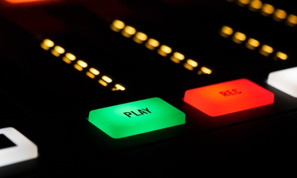 How to effectively use audio in your video